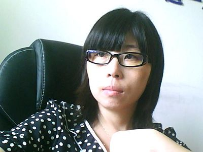 杭州速记课程总监